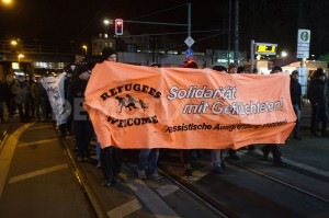 1418480179-over-200-behinder-and-displace-far-right-march-in-berlin-koepenick_6470727